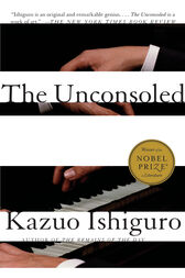 Kazuo Ishiguro The Buried Giant Epub