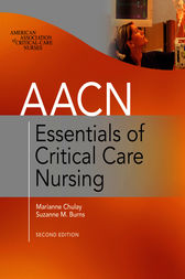 ?american association of critical-care nurses essay Critical care nurses (aacn) mission statement custom essay the american association of critical care nurses (aacn) mission statement focuses on the patient and family members who are in need of acute or critical care and the nurses who care for these patients while relying on aacn for expert knowledge and influence driving excellence of care.