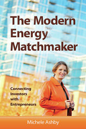 The Modern Energy Matchmaker by Michele Ashby