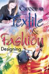Career in Textile & Fashion Designing by Cameron Luther