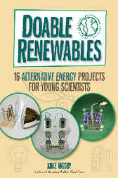Doable Renewables by Mike Rigsby