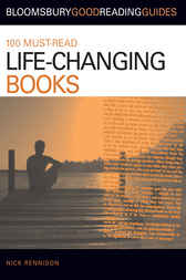 100 Must-read Life-Changing Books by Nick Rennison