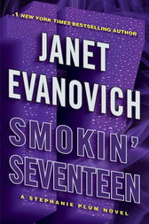 The Heist Janet Evanovich Ebook