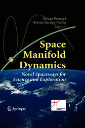 Space Manifold Dynamics by Ettore Perozzi