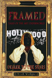 Framed by Tod Volpe
