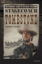 Stagecoach to Tombstone by Howard Hughes