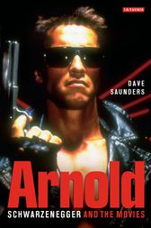 Arnold by Saunders Dave
