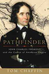 Pathfinder by Tom Chaffin