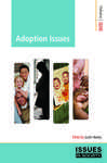 Adoption Issues