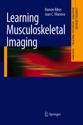 Learning Musculoskeletal Imaging by Ramón Ribes