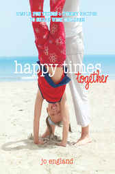 Happy Times Together by Jo England