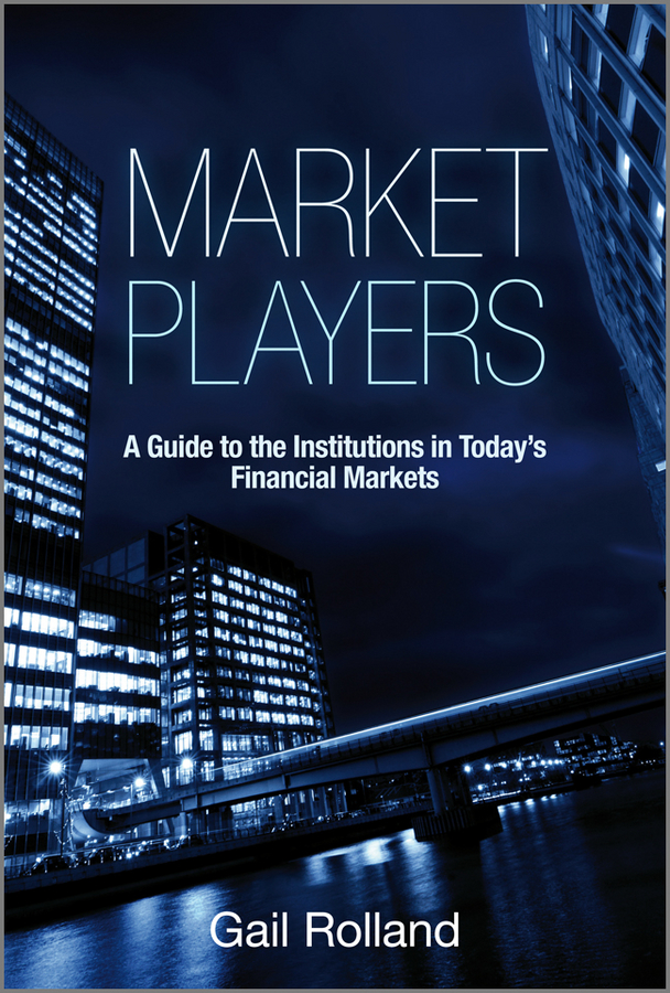Download Ebook Market Players by Gail Rolland Pdf