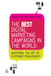The Best Digital Marketing Campaigns in the World by Damian Ryan