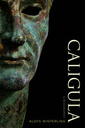 Caligula by Aloys Winterling