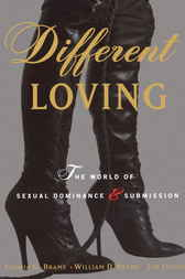 Different Loving by William Brame