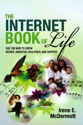 The Internet Book of Life by Irene E. McDermott