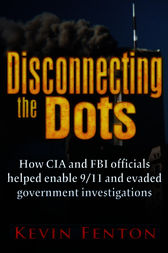 Disconnecting the Dots by Kevin Fenton