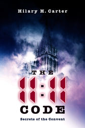 The 11.11 Code by Hilary H. Carter