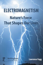 Electromagnetism by Lawrence Fagg
