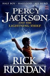 Percy Jackson Sea Of Monsters Pdf File
