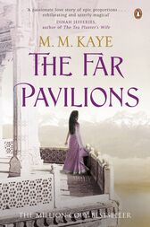 The Far Pavilions Epub