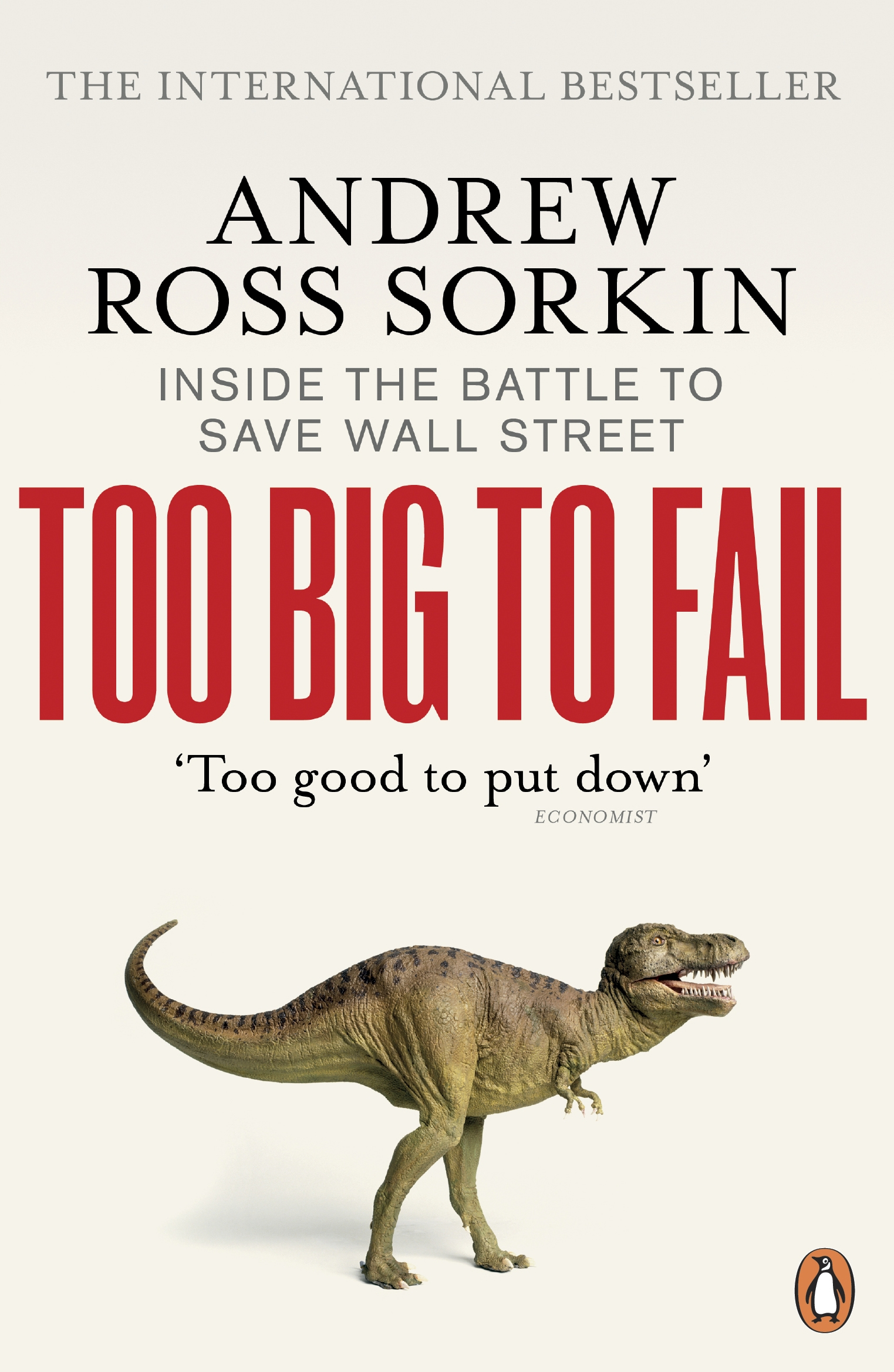 Download Ebook Too Big to Fail by Andrew Ross Sorkin Pdf