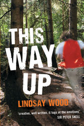 This Way Up by Lindsay Wood