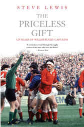 The Priceless Gift by Steve Lewis