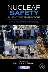 Nuclear Safety in Light Water Reactors by Bal Raj Sehgal