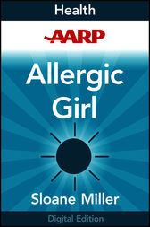 AARP Allergic Girl by Sloane Miller