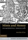 Download Ebook Mints and Money in Medieval England by Martin Allen Pdf