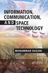 Information, Communication, and Space Technology by Mohammad Razani