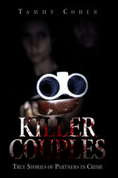 Killer Couples by Tammy Cohen