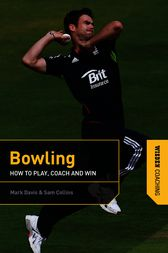 Bowling by Sam Collins