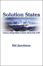 Solution States by Sid Jacobson