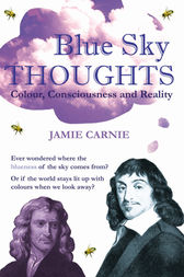 Blue Sky Thoughts by Jaime Carnie