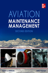 Aircraft Maintenance And Repair Pdf