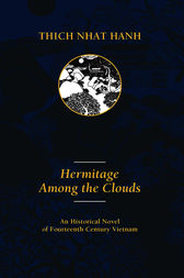Hermitage Among the Clouds by Thich Nhat Hanh