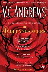 The Flowers In The Attic Series The Dollangangers