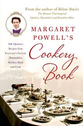 Margaret Powell's Cookery Book by Margaret Powell