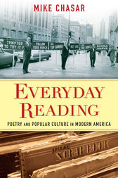Everyday Reading by Mike Chasar