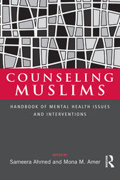 Counseling Muslims by Sameera Ahmed