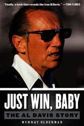 Just Win, Baby by Murray Olderman