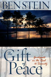 The Gift of Peace by Ben Stein