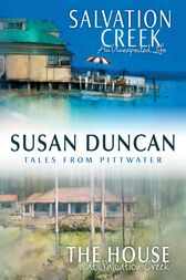 Tales from Pittwater by Susan Duncan