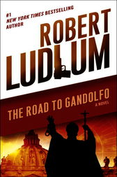 an analysis of the road to gandolfo and the road to omaha The cry of the halidon download book the cry of the halidon in pdf format you can read online the cry of the halidon here in pdf, epub, mobi or docx formats.