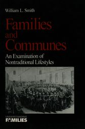 Families and Communes by William Lawrence Smith