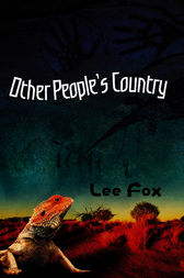 Other People's County by Lee Fox