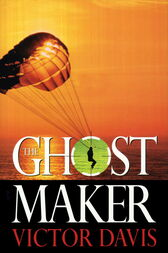 Ghostmaker by Victor Davies