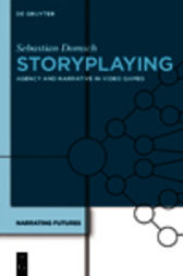 Storyplaying by Sebastian Domsch